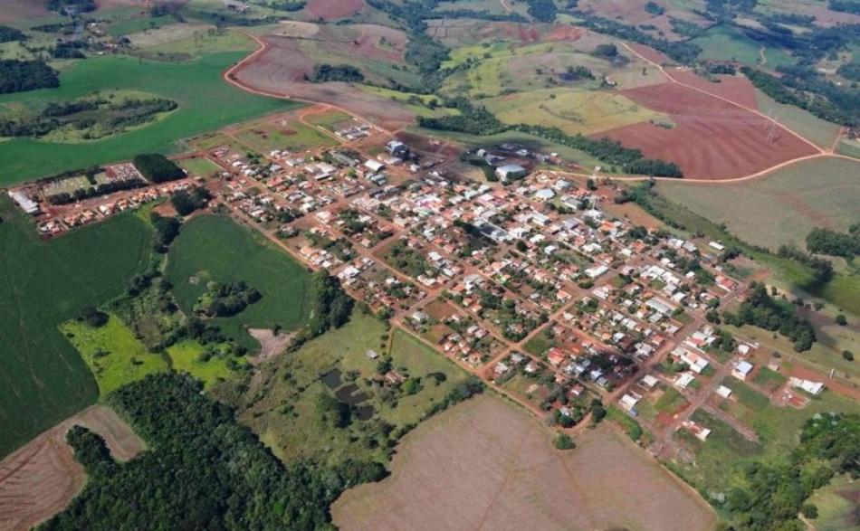 Fonte: pt-pr.org.br